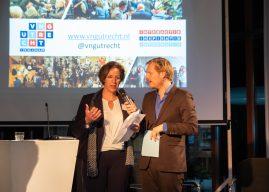 Deadline voor input Manifest Utrechtse Gemeenten in zicht