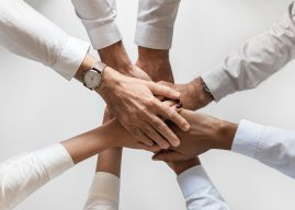 Utrechtse gemeenten willen samenwerking met provincie intensiveren