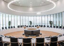 Tijdelijke wet digitale beraadslaging en besluitvorming nader toegelicht