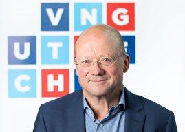 Maarten Divendal: Benarde financiële positie gemeenten vereist structurele oplossing