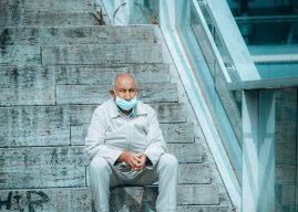 Corona leert belangrijke lessen over ouderenzorg